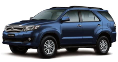 toyota cars price list http www carpricesinindia com new toyota fortuner car