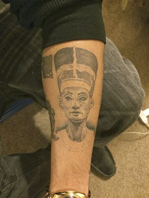 african queen tattoo ideas 15 african queen tattoo designs and pictures