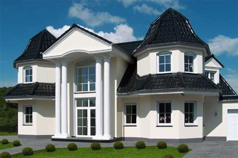 schöne häuser kaufen hauskatalog 1a hauskatalog die 1001 sch 195 nsten h 195 user