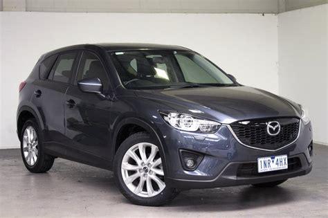 mazda vehicles australia used cars search used mazda cx 5 for sale
