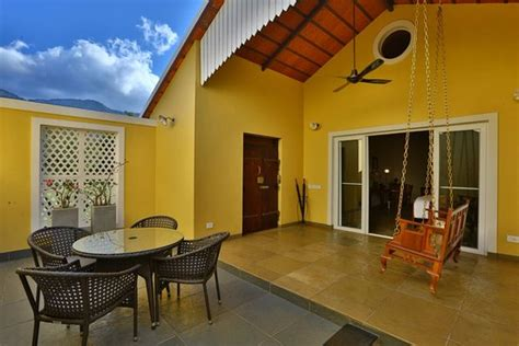 Isha Cottages by Dvara Updated 2017 Resort Reviews Price Comparison And 74 Photos Coimbatore India Tripadvisor