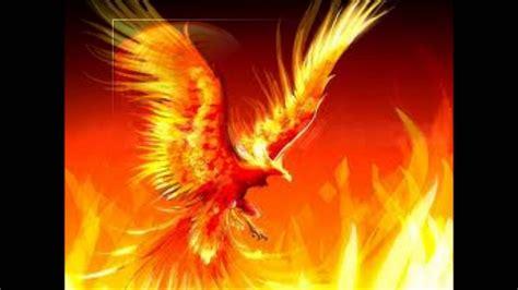 alas de fuego 8445002880 tierra santa alas de fuego youtube