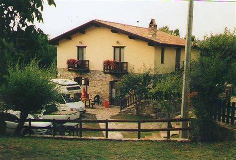 le terrazze san severino terrazze sul frido viggianello italia opiniones