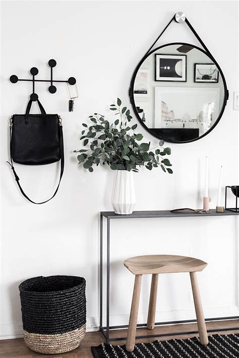 small foyer ideas small entryway ideas to make the tiny space functional
