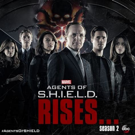 film marvel agent of shield joss whedon the marvel movie people were unhappy about