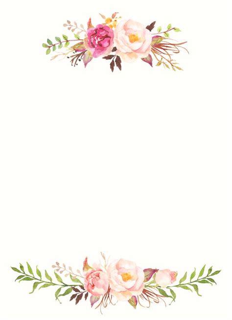 moldura inspiracao  noivado molduras  convites de casamento casamento floral