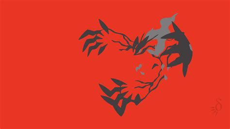 cool yveltal wallpaper yveltal by krukmeister on deviantart