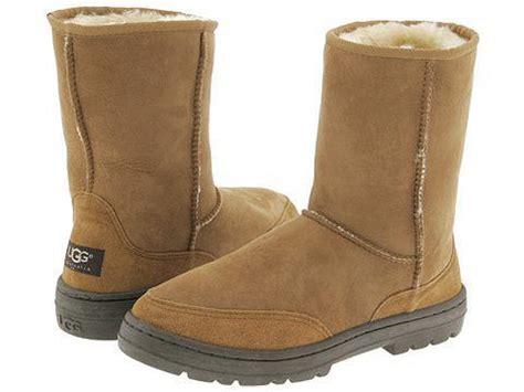ugg boots sale ugg boots on sale ugg boots photo 15330013 fanpop