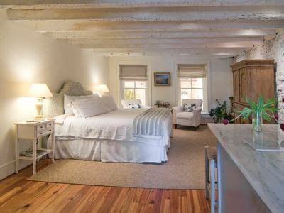4 bedroom apartments in charleston sc romantic loft apartment in historic downtown vrbo