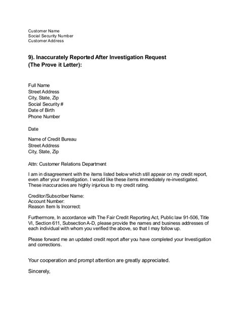 Credit Investigator Application Letter authorization letter for bank credit investigation 28