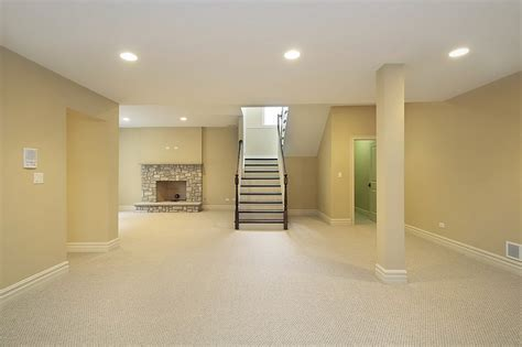 basement water problems will a sump fix all of my basement water problems