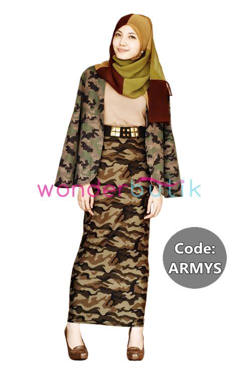 Aneka Pilihan Kebaya Kaftan baju baju murah part 30 newhairstylesformen2014