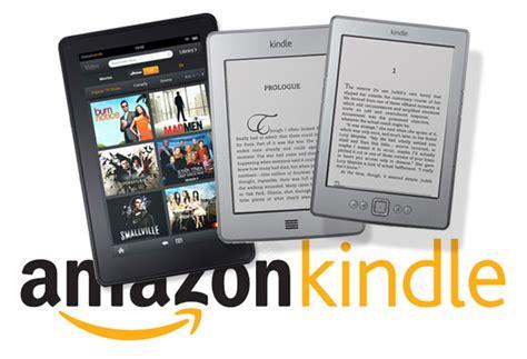 amazon kdp amazon kindle e readers see record sales on black friday