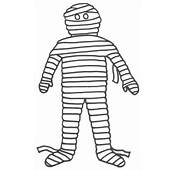 Mummy Cartoon Pictures  Free Download Clip Art