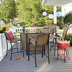 patio furniture kmart outdoor patio furniture patio furniture sets kmart