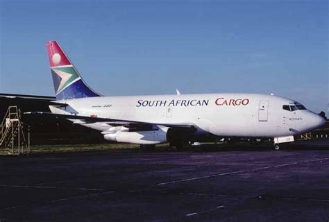 pharma save south africa s air freight business the loadstar