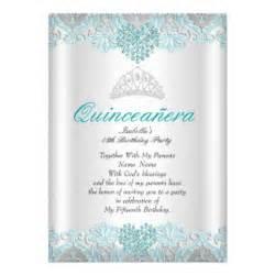 free quinceanera invitations templates quinceanera invitations templates orionjurinform