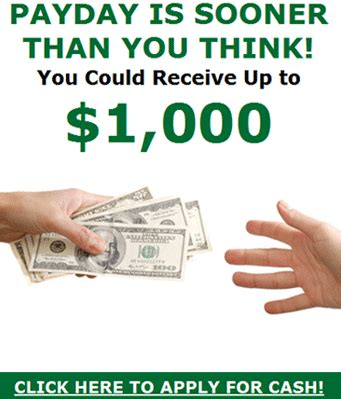 Payday Loans For Virginia Residents virginia payday loans cooking with the pros