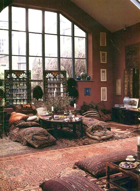 dream living rooms dream living room i n pinterest