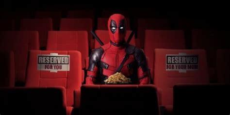 movie spoiler for the film deadpool movie review deadpool 2 12 16