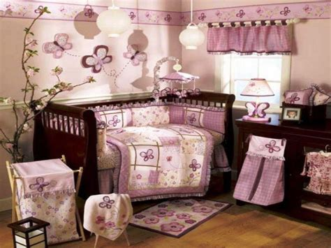 baby girl themes for bedroom baby girl themes for bedroom callforthedream com