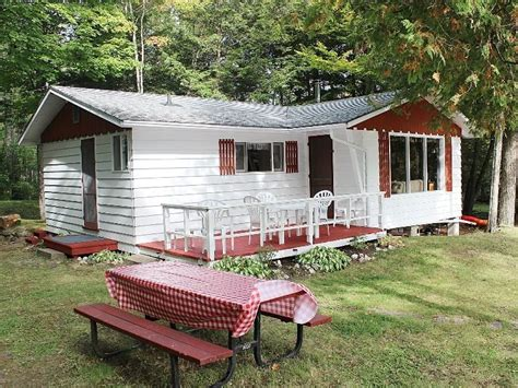 pigeon lake cottages cottages pigeon lake ontario mitula homes