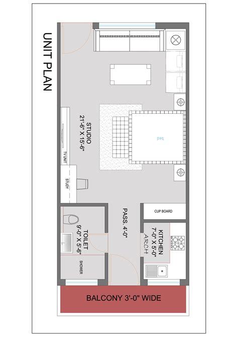 holiday builders floor plans nirman apartments noida location map htm