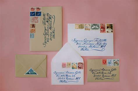 Hochzeitskarten Einladung Selbst Gestalten by Hochzeitseinladungen Selbst Gestalten G 252 Nstige
