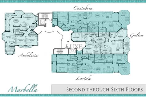 russell senate office building floor plan marbella condos floor plan 3343 s atlantic ave 32118