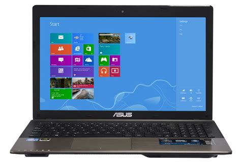 Asus K55vd Series Laptop Drivers asus k55vd laptop drivers for windows 10 8 8 1 7