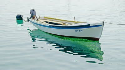 small fishing boats used 17 best ideas about small fishing boats on pinterest