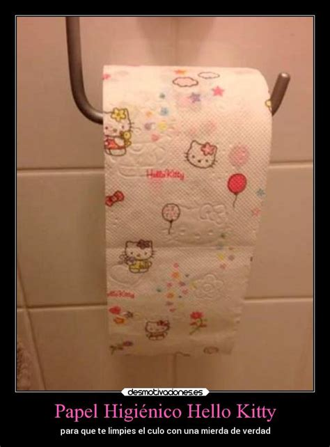 Hello Kitty Meme - memes para facebook hello kitty image memes at relatably com
