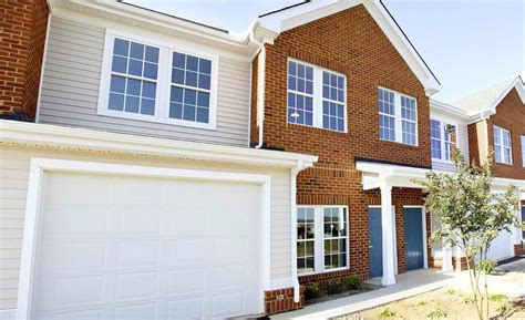 3 bedroom apartments in hton va 3 bedroom apartments in hton va 3 bedroom apartments in