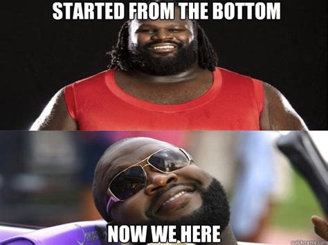 Rick Ross Meme - rick ross meme www imgkid com the image kid has it