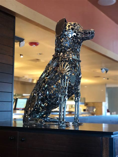 lazy restaurant and bar lazy restaurant bar welcomes location at southlands mall in colorado
