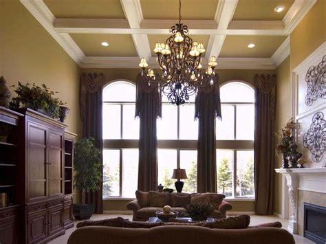 beautiful great rooms beautiful great rooms