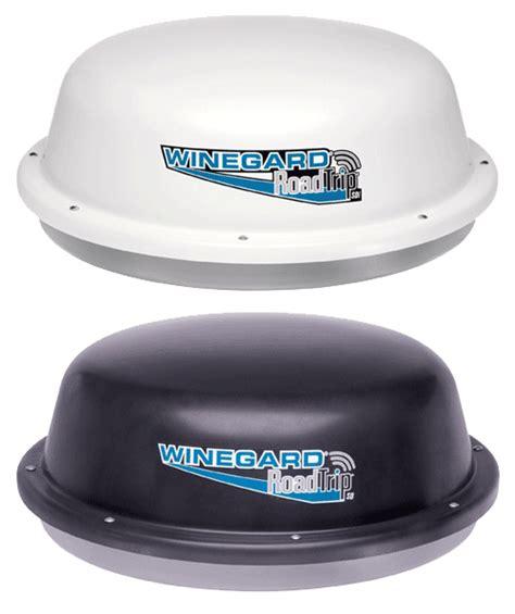 wiring diagram for portable satellite dish satellite dish