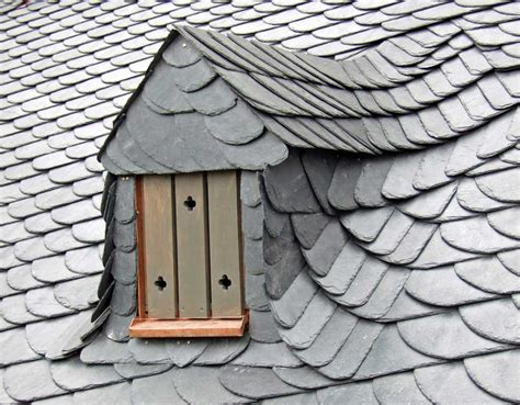 The Roofing Company Quality Slate Roof Tiles Supplier In Sydney The Slate