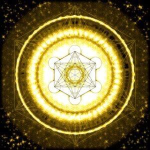 Naokino Healing Kit Baby Series 1 sacred geometry i modern mystery school israel