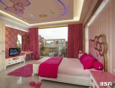 Wallpaper Sticker Kamar Anak 10 Meter 1000 images about dekor n on itu wall stickers and cats
