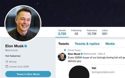 elon musk phone elon musk tweets his phone number and the media goes wild