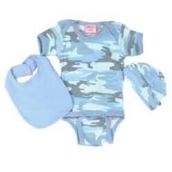 Rocky Balboa Baby Clothes » Home Decoration