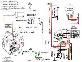 1964 chevelle horn relay wiring diagram get free image