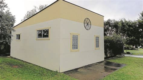renovating houses australia mudgee house in spotlight mudgee guardian