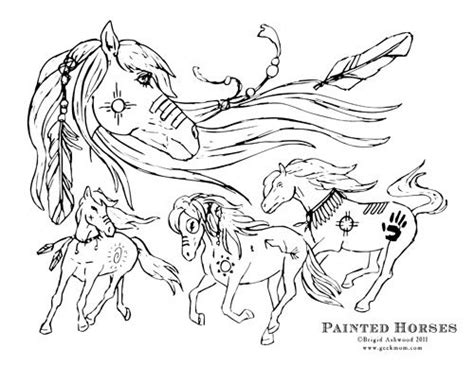 fun january coloring pages printable fun january coloring paper and horses