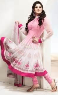 Latest fashion designs for abaya bridal wear saree jilbab shalwar
