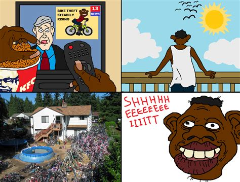 Sheeit Meme - image gallery sheeeit comics