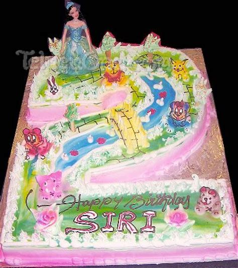 hyderabad special cakes flat cakes breath