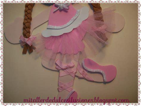 como hacer una gallina con goma eva imagui como hacer una bailarinas en goma eva mi taller de dulces