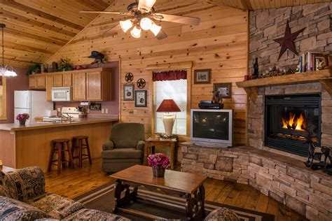 Westgate Fireplaces by Browse Room Types At Westgate Branson Missori Resort Spa